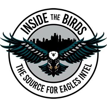 Welcome to InsideTheBirds.Com!