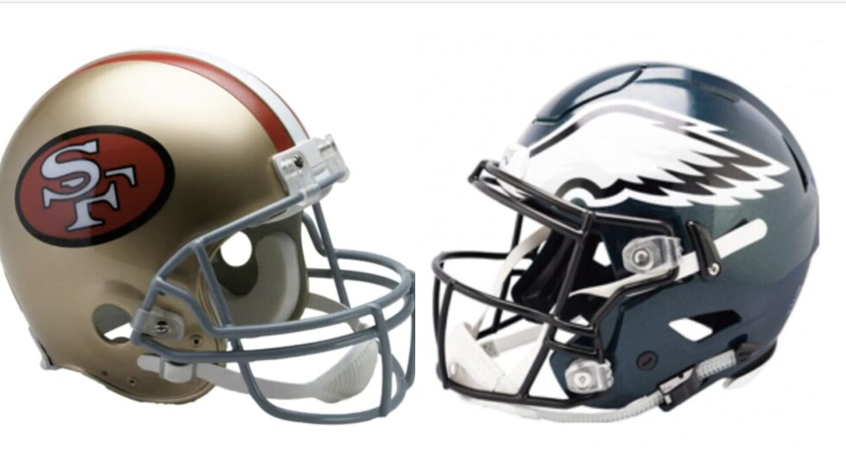 ITB Scouting Report:  49ers vs. Eagles