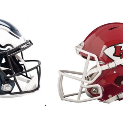 ITB Scouting Report: Chiefs Vs. Eagles